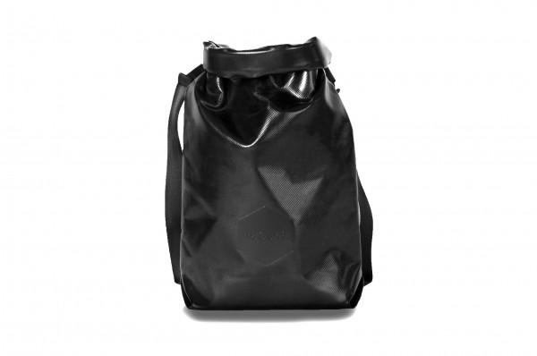 SAK - Rucksack für Frontgepäckträger