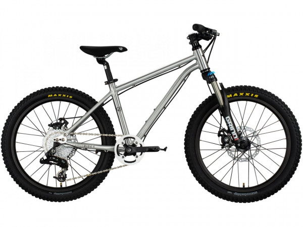 Early Rider Trail Hardtail H-T20HT Kinder Komplettrad Modell 2018