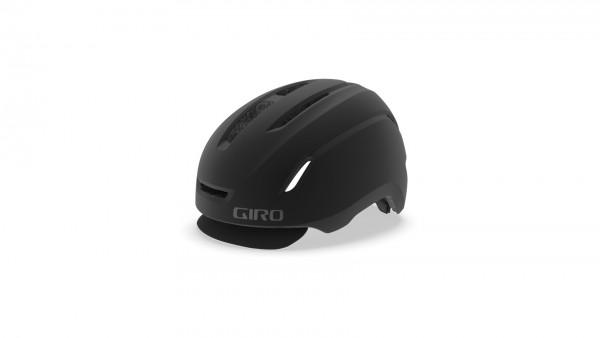 Giro Caden MIPS Fahrradhelm