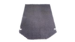 Urban Arrow Floor Mat