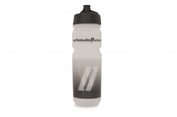 Schindelhauer Trinkflasche