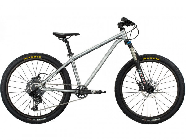 Early Rider Trail Hardtail H-T24HT