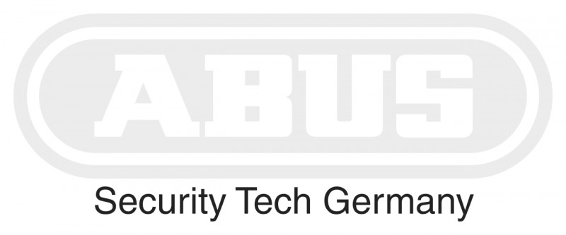 Abus Germany