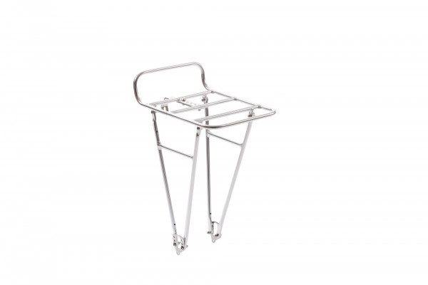 pelago-commuter-rack-aluminum-m-pol_1_1
