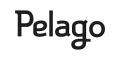 Pelago